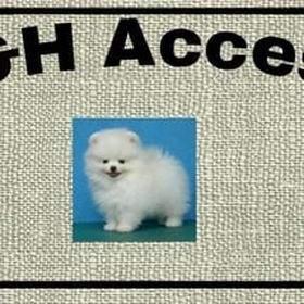 82 H&H Accesories (Tokopedia)