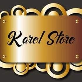 Karel Store