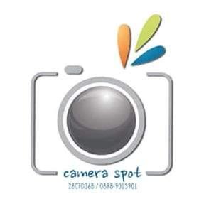 Camera Spot (Tokopedia)