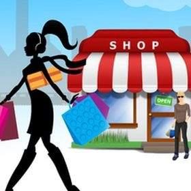 MDS-Shop (Tokopedia)