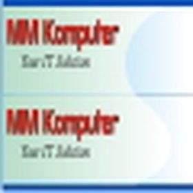 MM Komputer (Bukalapak)