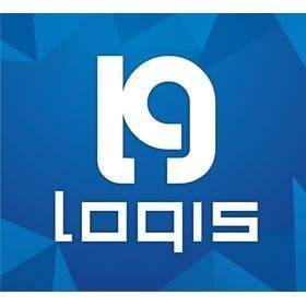 LOGISSHOP1024510 (Blanja)