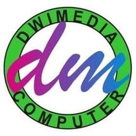 DwiMedia Computer