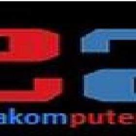 eakomputer
