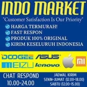 Indo_Market1