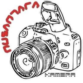 kameranusantara