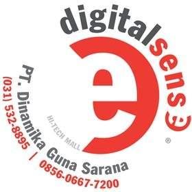 Digitalsense Surabaya (Bukalapak)
