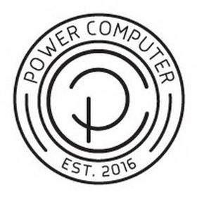 Powercom Banjarbaru (Bukalapak)