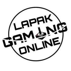 Lapak Gaming Online (Bukalapak)