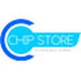 chipstore id (Bukalapak)