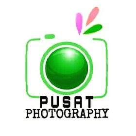 Pusat Photography Center (Bukalapak)