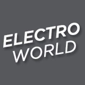 Electroworld1058136 (Blanja)