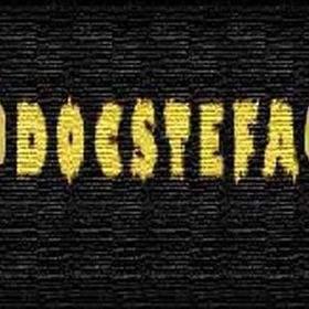Docstefa (Bukalapak)