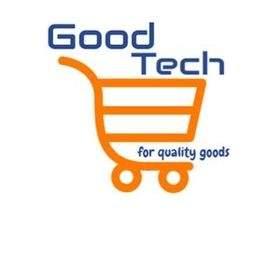 GoodTech Indonesia (Bukalapak)