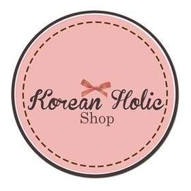 koreanholicshop (Bukalapak)