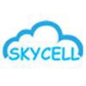 skycell (Bukalapak)