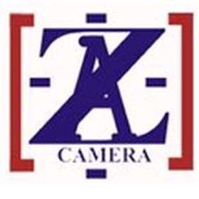 Azzahra Camera (Bukalapak)