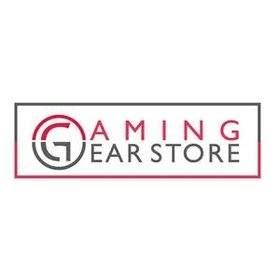 GGear store (Bukalapak)