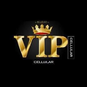 VIP Cellular (Bukalapak)