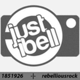 JustIbell (Bukalapak)