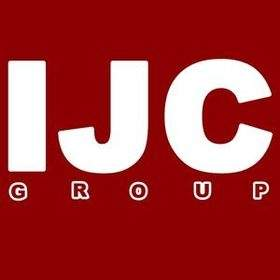 IJC_GROUP (Bukalapak)