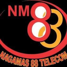 Nagamas88 Telecom (Bukalapak)
