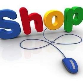 Rezeki Lancar Shop (Bukalapak)
