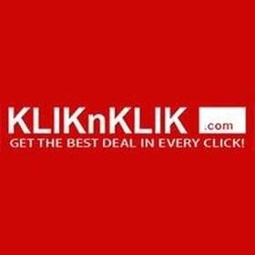 klikbec2 (Bukalapak)