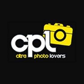 CPLphoto1082190 (Blanja)