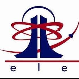 Satelit Electro (Bukalapak)