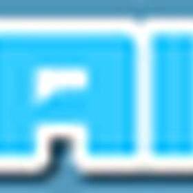 zain komputer (Bukalapak)