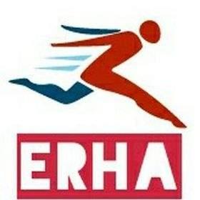 eRHa shop (Bukalapak)