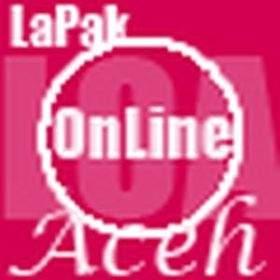 Lapak Online Aceh (Bukalapak)