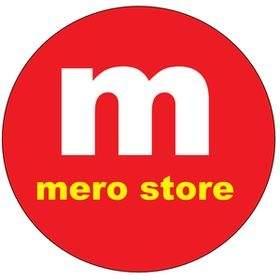 Mero Store (Bukalapak)