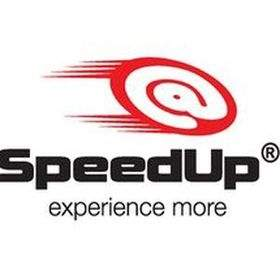 Speedup Technology (Bukalapak)