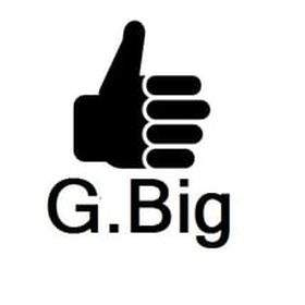 Go-Big (Tokopedia)