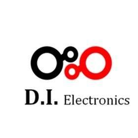 DI Electronics (Tokopedia)