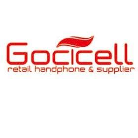 GOCI CELL (Tokopedia)
