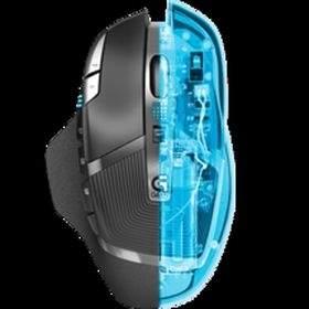 HJD Computer (Tokopedia-os)