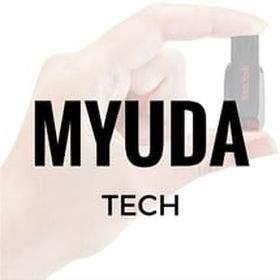 Myuda Tech
