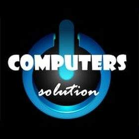 Computers Solution