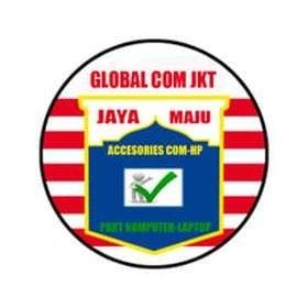Global Com Jkt (Tokopedia)
