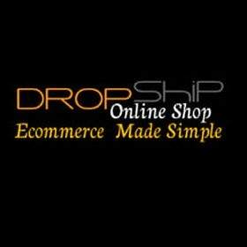 PT.Dropship (Tokopedia)