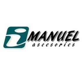 Imanuel acc