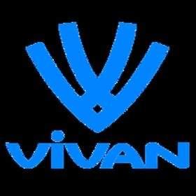Vivan Store (Tokopedia)
