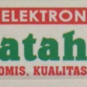 Matahari Elektronik (Tokopedia-os)