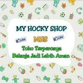 my hoky shop