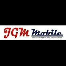 JGM Mobile Phone (Tokopedia)
