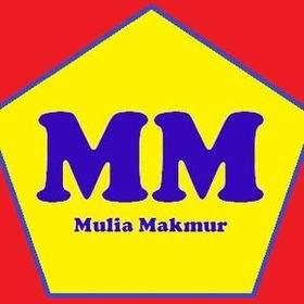 Mulia Makmur olshop (Bukalapak)