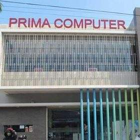 PRIMA COMPUTER SOLO (Bukalapak)